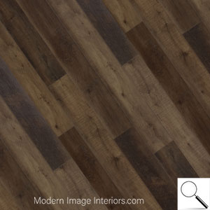 Elements Collection Taconic 1404