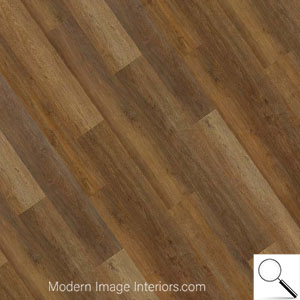 Builders Choice Collection Burleywood 1450