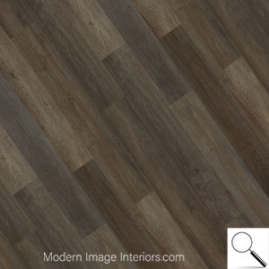 Builders Choice Collection Shadow Grey 1451