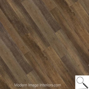 Builders Choice Collection Sadlle Brown 1452