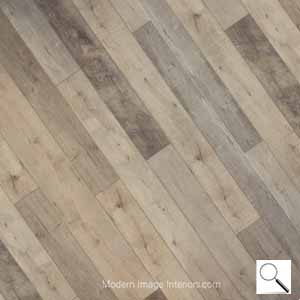 WATER RESIST TUFFCORE LAMINATE Fonthill Oak 819