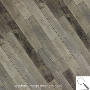 WATER RESIST TUFFCORE LAMINATE Oak 820