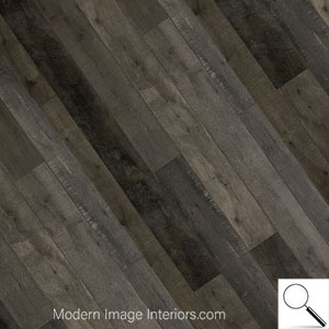WATER RESIST TUFFCORE LAMINATE Oak 821