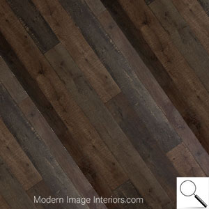 WATER RESIST TUFFCORE LAMINATE Oak 822