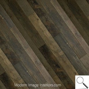 WATER RESIST TUFFCORE LAMINATE Oak 823