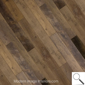 WATER RESIST TUFFCORE LAMINATE Oak 824