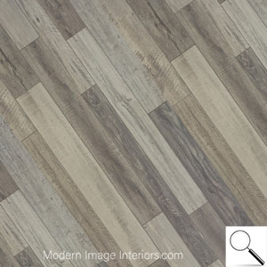 WATER RESIST TUFFCORE LAMINATE White Marsh