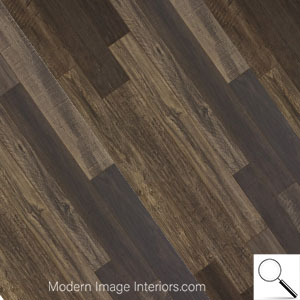 WATER RESIST TUFFCORE LAMINATE Hyde Park Oak