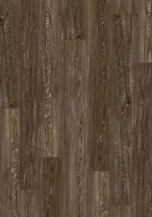 Waterproof Rigid Luxury Vinyl Spc Laminate Flooring
